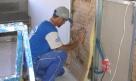 Paredes em Drywall