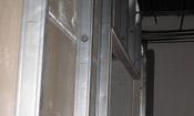 Parede Drywall Placo